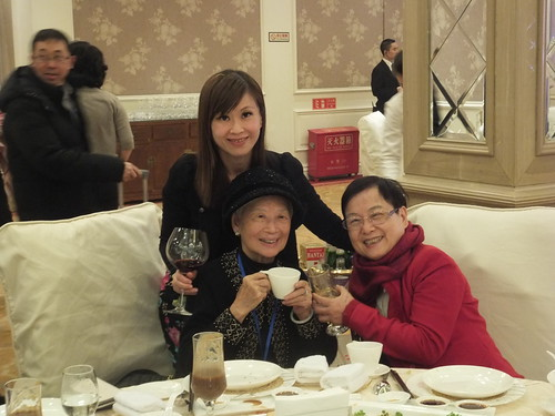 北京海峽兩岸美食文化論壇 177