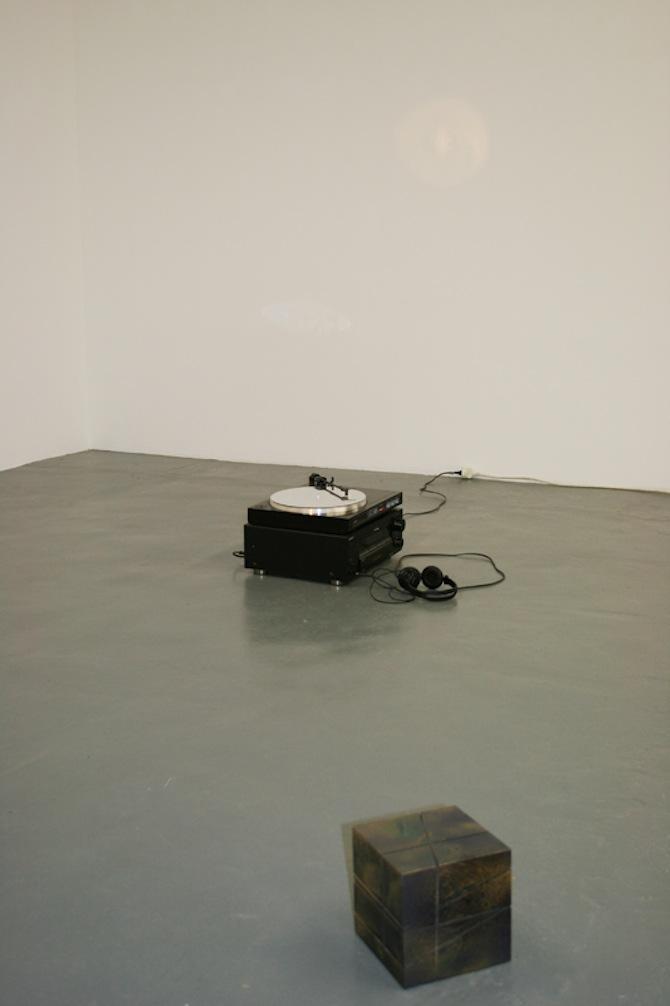 Julia Bünnagel_SSS_Ausstellungsansicht 4 web