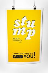 STUMP_poster1