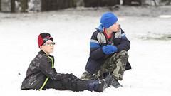 2014 Hartland Junior Winter Camp-216