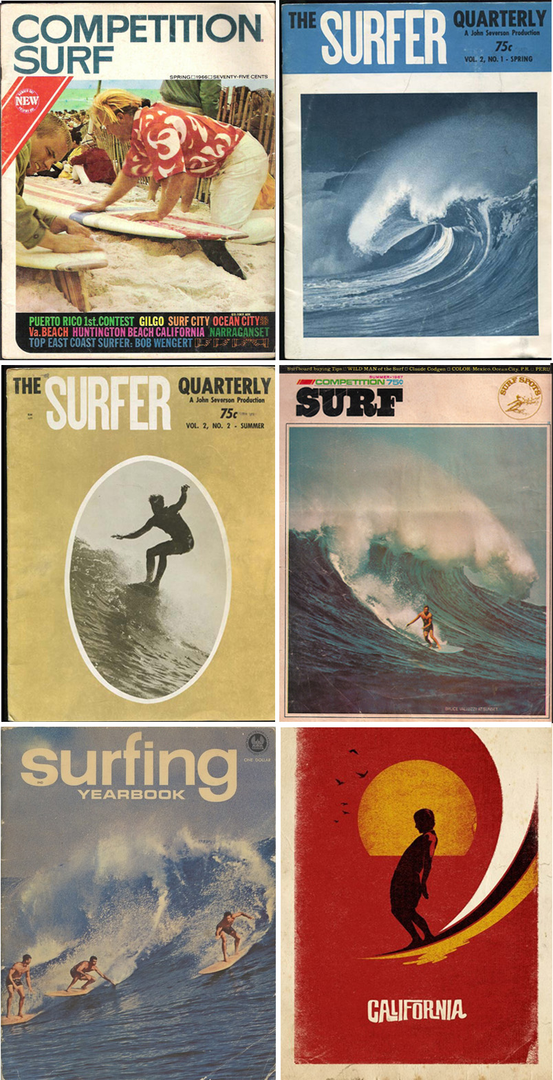 MMBB_SURFYSUNDAYS