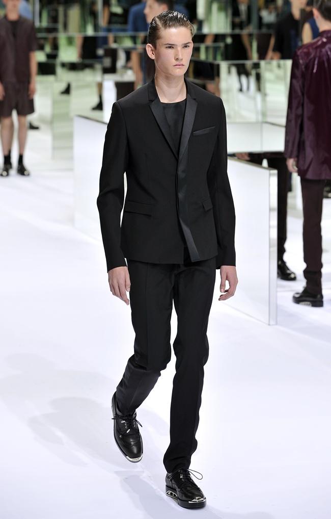 2 men_Dior_Homme