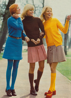 The 1970s-1972 fashion 14 (13)