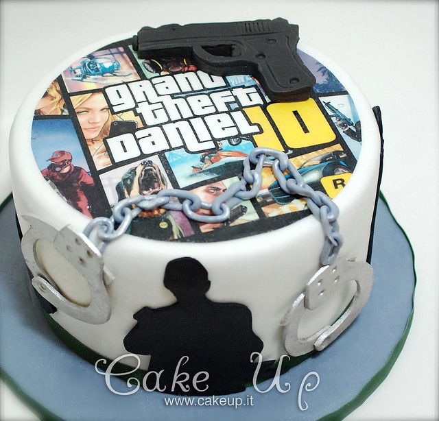 Grand Theft Auto V - Free Full Download | CODEX PC Games