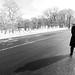 KEEP WALKING by Rober1000x