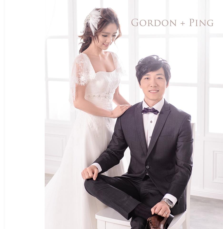 Gordon+Ping-01