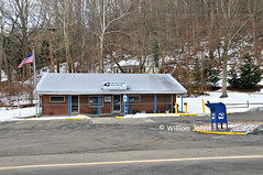 United States Post Office: Broad Run, VA: 20137