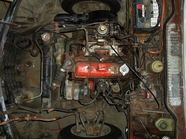 1954 dodge m43 wiring diagram 1954 automotive wiring diagrams 12840857123 f6c3f89175 z dodge m wiring diagram 12840857123 f6c3f89175 z