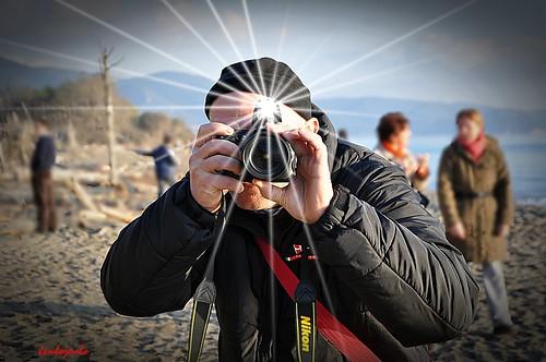 Fotografi - Photographers (11)