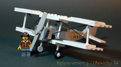 Biplane version g (1)