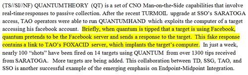 quantumhand-server