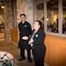 LA West Elites At Olive Garden