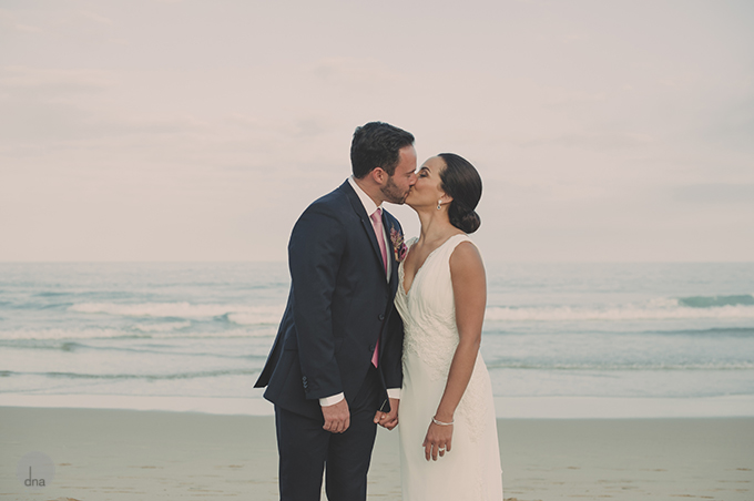 Laurelle and Greg wedding Emily Moon Plettenberg Bay South Africa shot by dna photographers_-140
