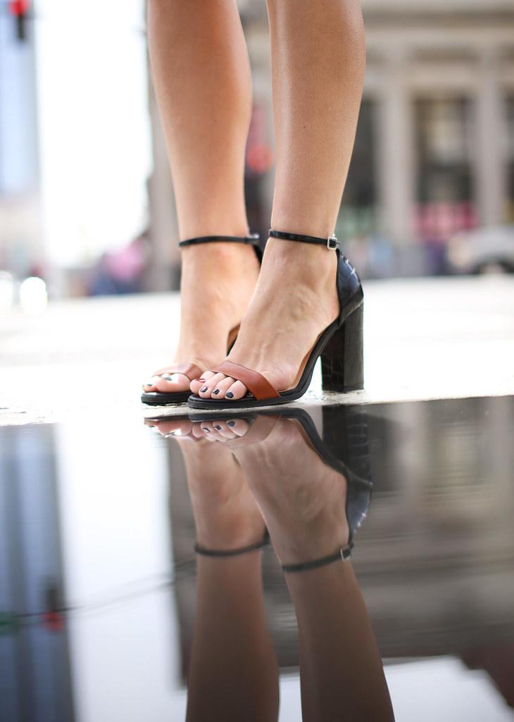 shoe mint