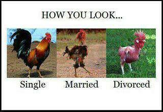 HOW YOU LOOK. LOLZ