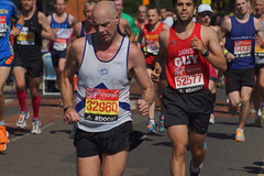 London Marathon 13.04.14 (484)