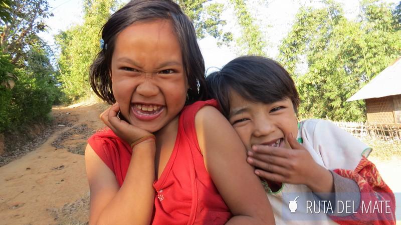 Hsipaw Pankam Myanmar (16)