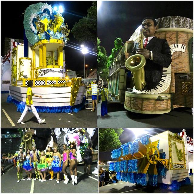 Carnaval3