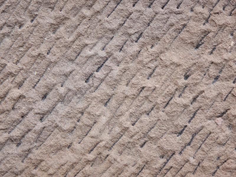 hobart-sandstone-wall-tasmania