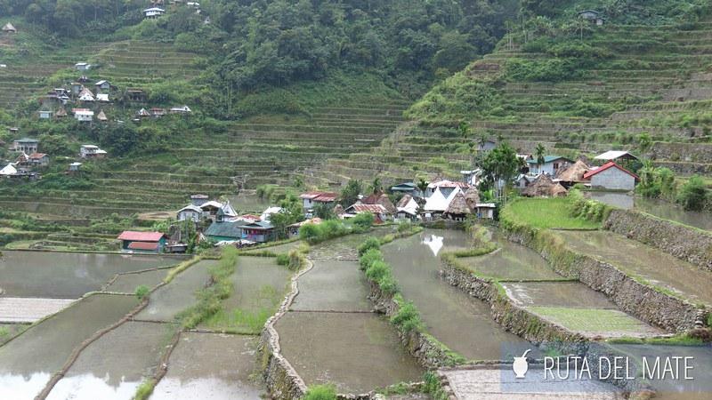 Banaue Batad Filipinas (12)