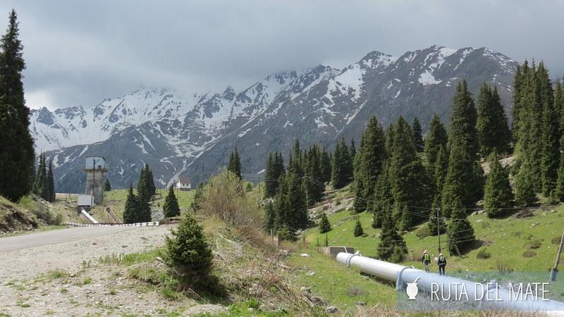 Almaty Kazajistán (8)