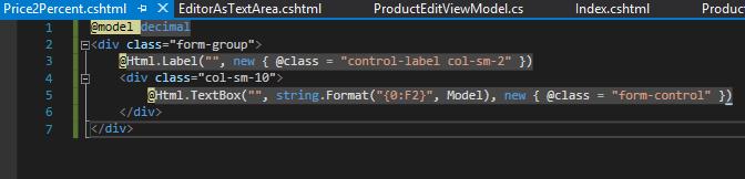 2017-04-09 23_12_29-UIHintExample - Microsoft Visual Studio