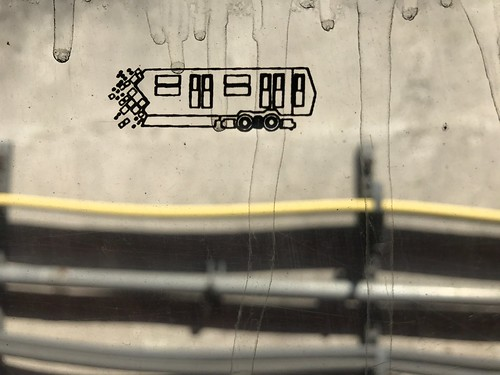 Metro Window