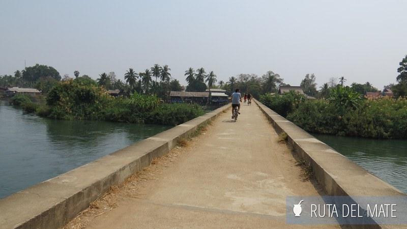 4000 Islas Laos (7)