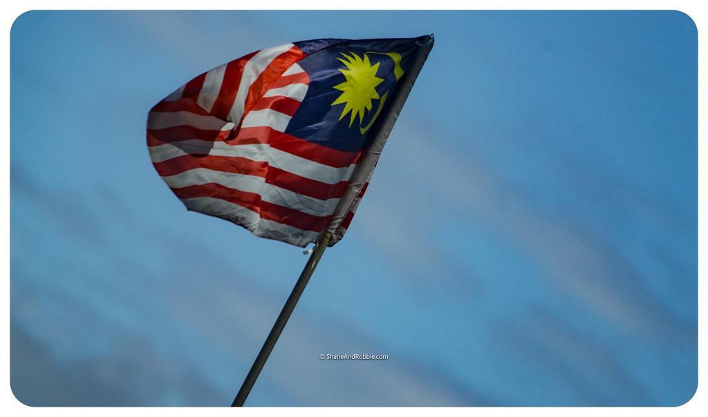Borneo-20170409-IMG_7066