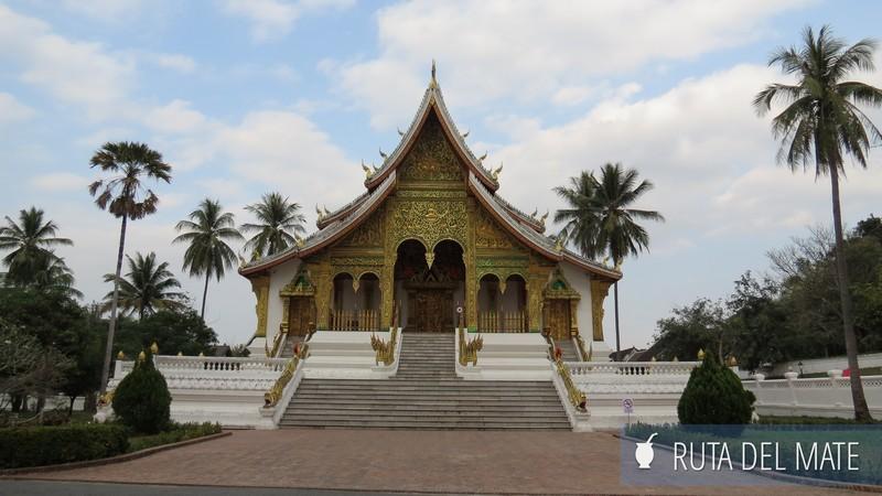 Luang Prabang Laos (9)