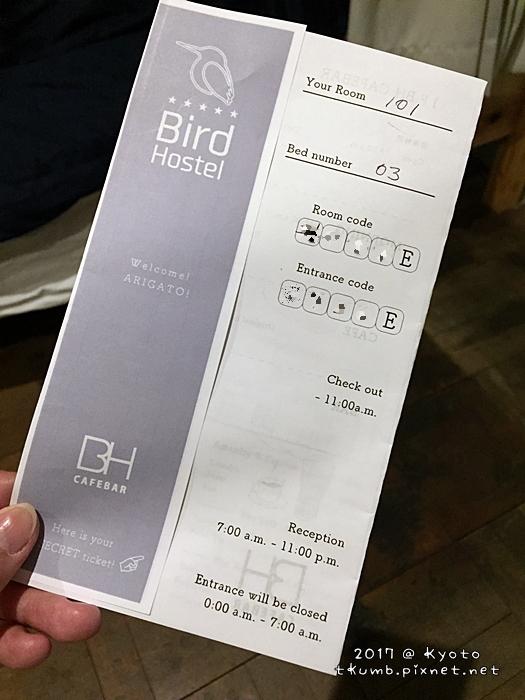 2017bird hostel5.JPG