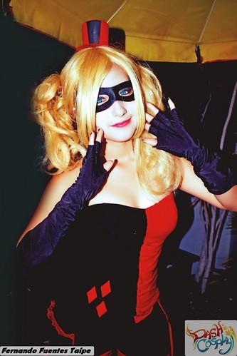 marvel dc comic costumes