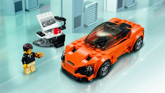 75880 McLaren 720S 1