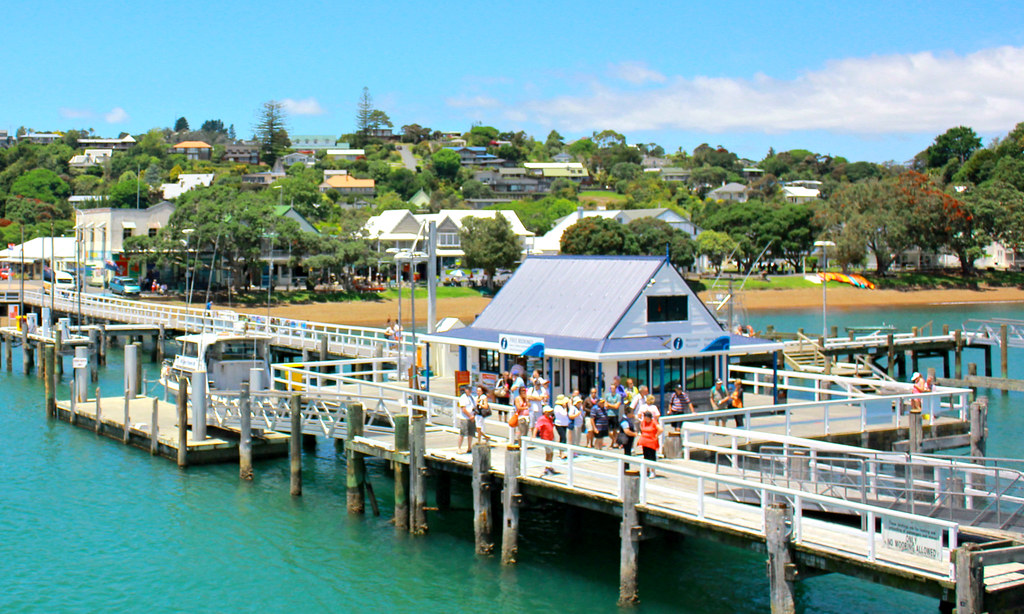 russell-island-jetty