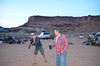White Rim Trail-5505