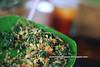 Kuliner enak di Madiun - Jatim