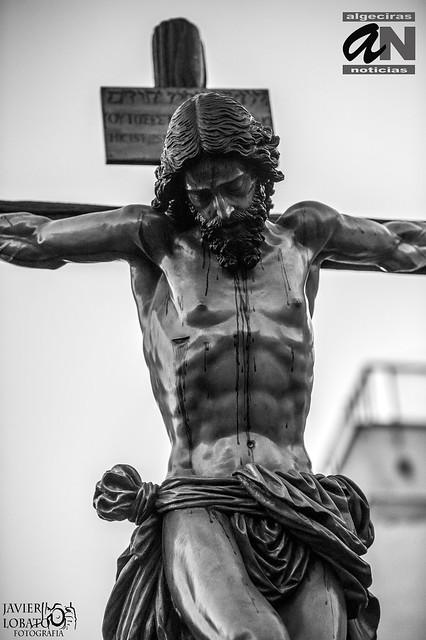 Miercoles santo Javier Lobato (7)