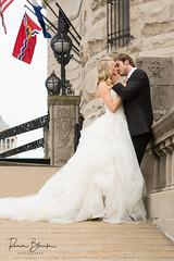 stephanie-and-josh-wedding2