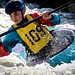 Canoe Slalom - DIV1 / Pan Celtic