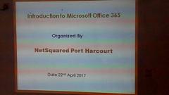 Port Harcourt 2017-04-27 pic 11