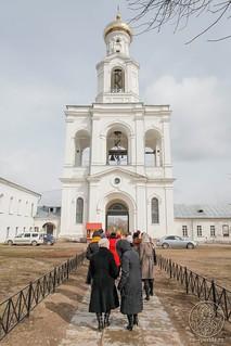 Спасский собор 330