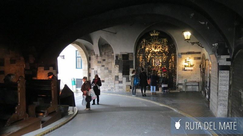 Zagreb Croacia (31)