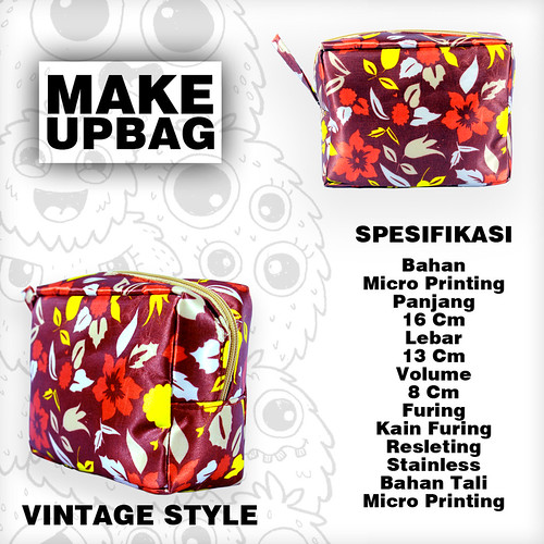 make up bag 003