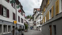 2015-06-01-151557_Sankt Gallen_Webergasse