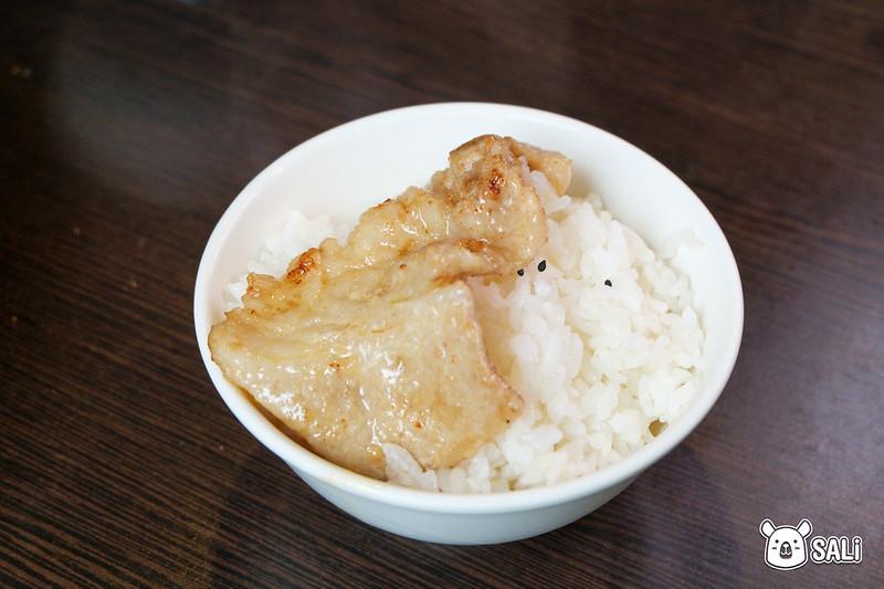 田中森北海道鍋物-32
