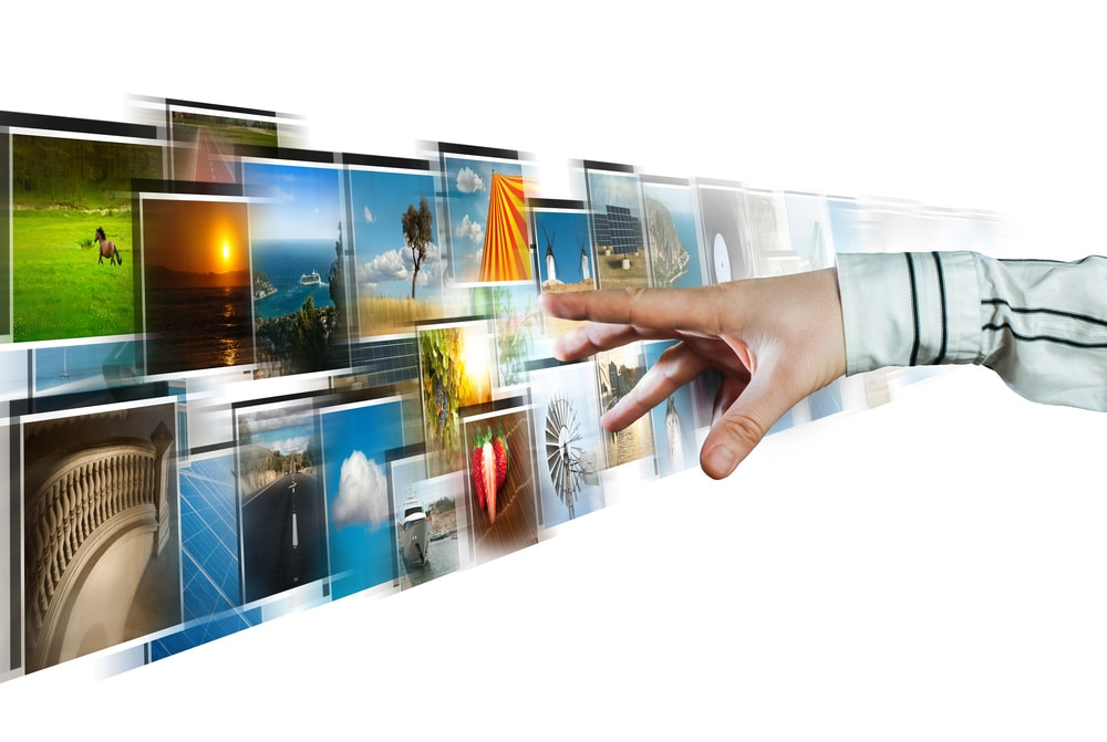 mua video shutterstock - Mua Video Shutterstock Giá Rẻ