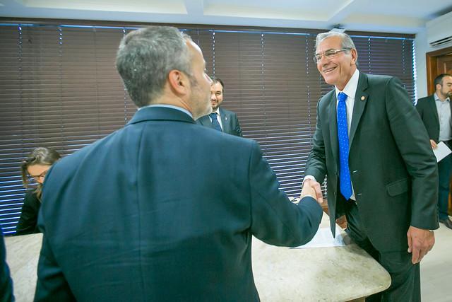Gab. Pres. ALESC - Tirada em 27 de abril de 2017 - Foto por Luis Gustavo Debiasi.jpg