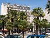 day twenty-eight: paris