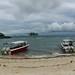 Mabul island - Archipel Sipadan - Sabah - BORNEO