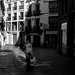 Business as usual, Sevilla by urbanexpl0rer